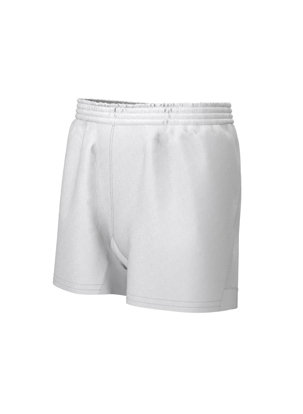Boys Technical PE Shorts