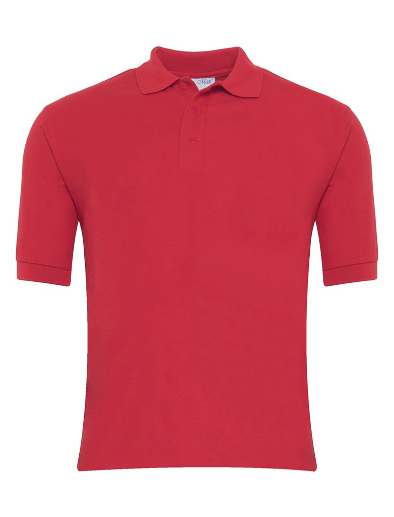 Coity Polo Shirt