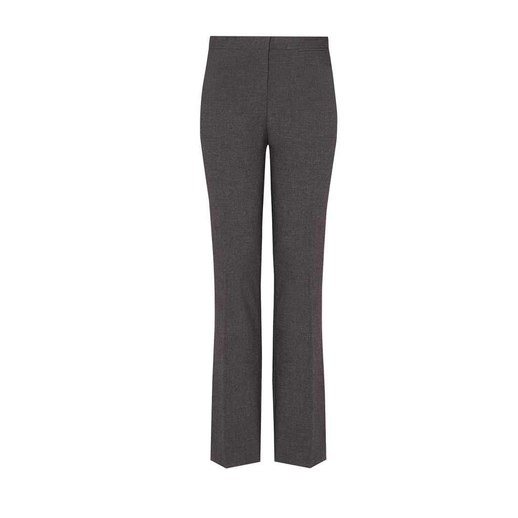 Girls Slimfit Trousers