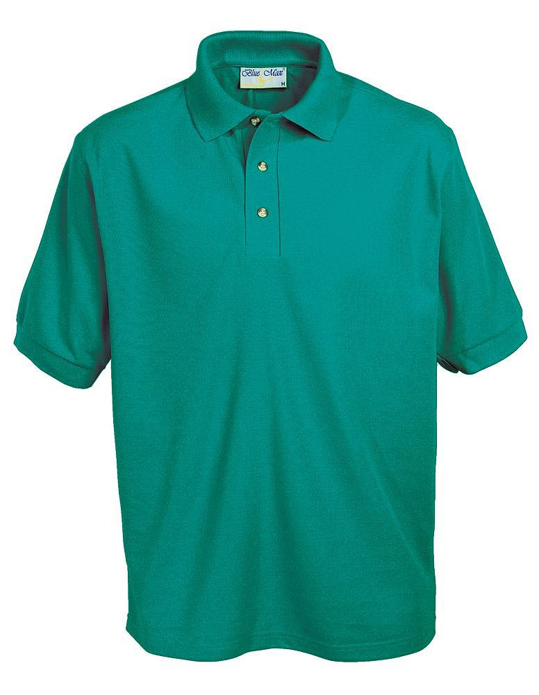 Wick & Marcross Polo-Shirt