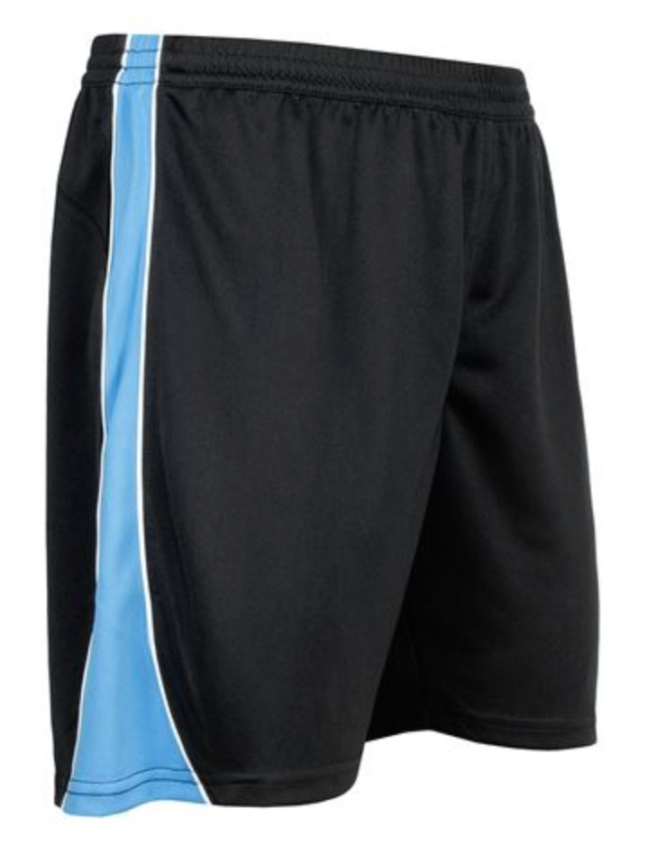 Llangynwydd Comprehensive Sports Shorts