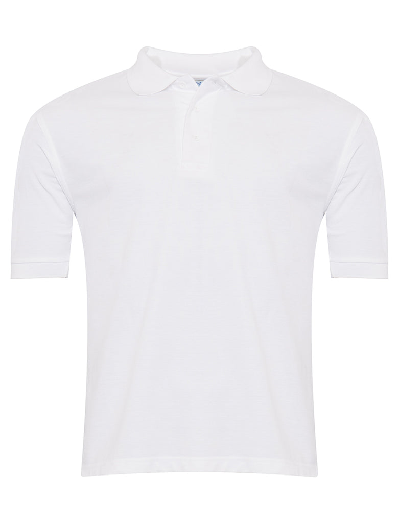Bryntirion Infants Polo-Shirt