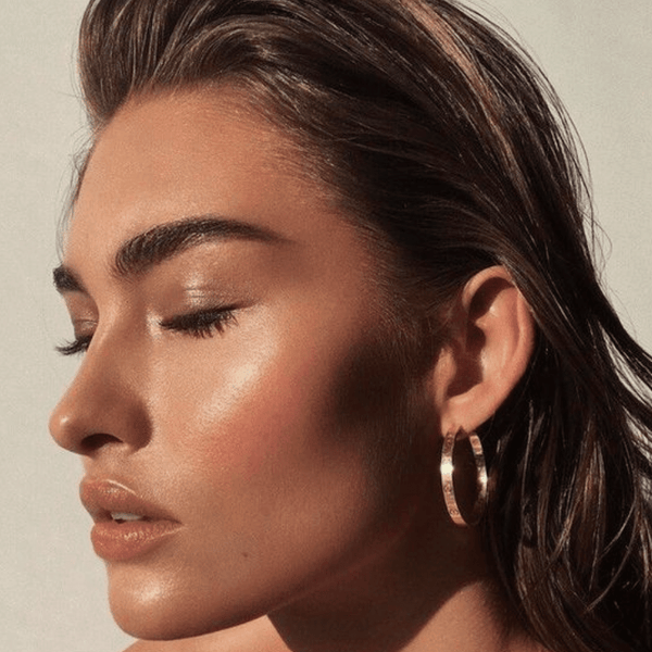 Key Beauty Trends For Autumn/Winter 2018
