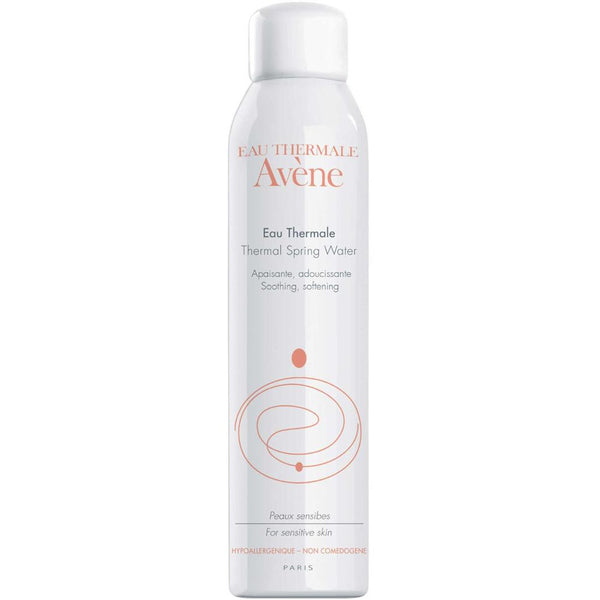 Thermal Spring Water Spray 150 Ml