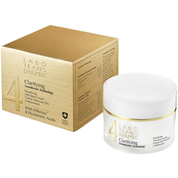 Equalizing Anti-Spot Cream
