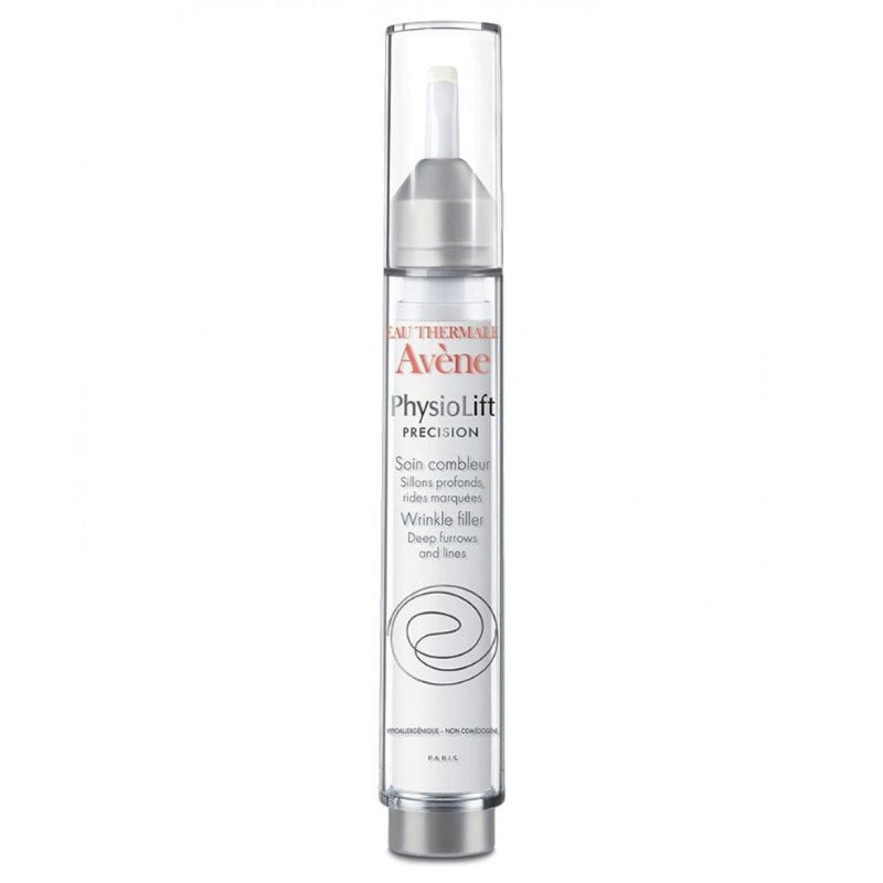 Physiolift precision wrinkle filler 15ml