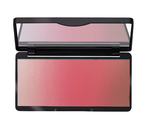 Blush Flush Ombre Blush Palette C02 Vibrant Pink-Catrice-UAE-BEAUTY ON WHEELS