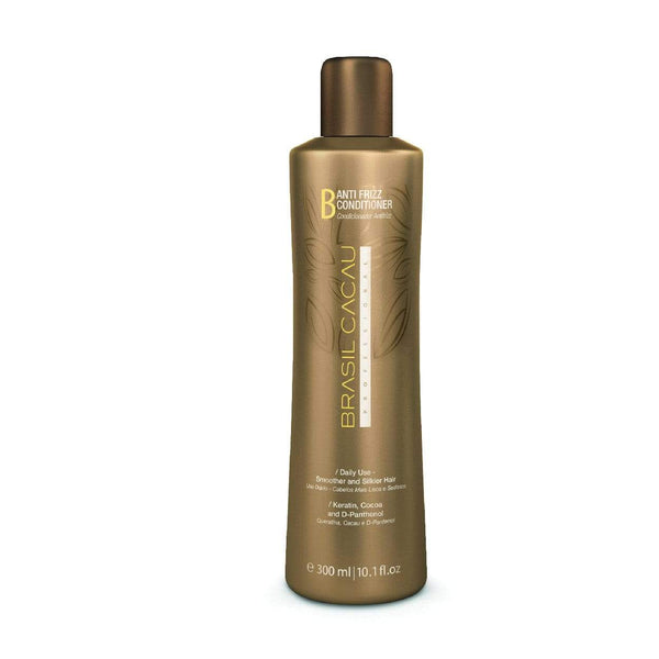 Brasil Cacau Anti Fizz Conditioner 300 Ml