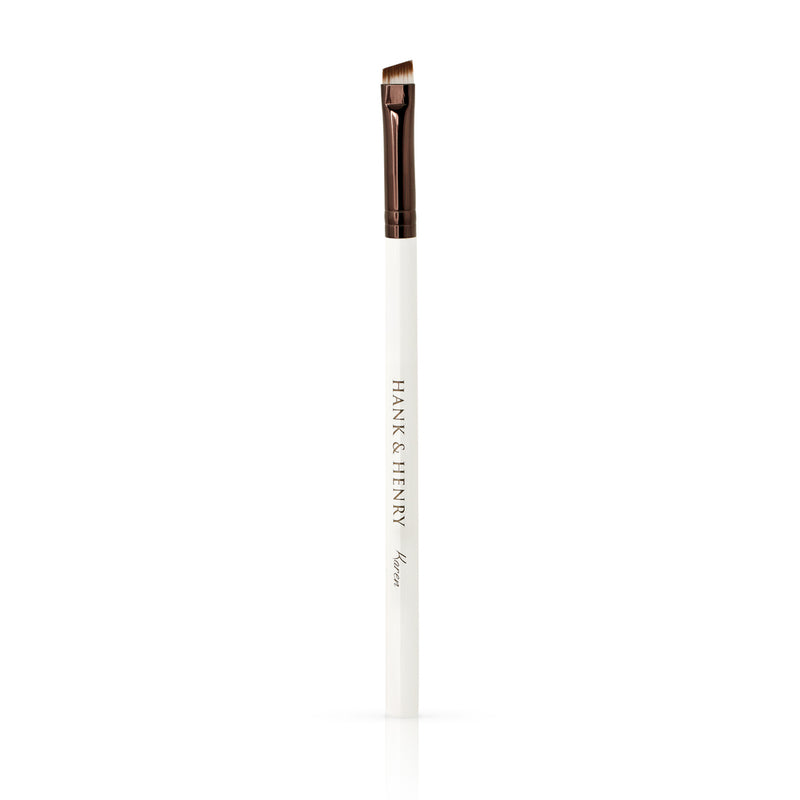Karen Brow Liner Brush