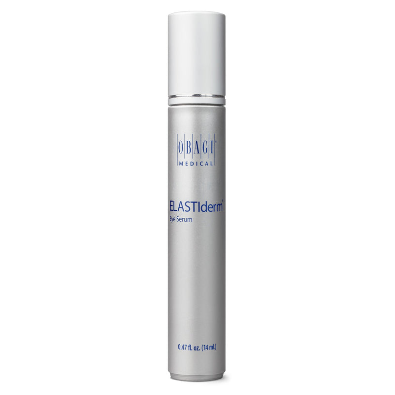 ELASTIderm Eye Complete Complex Serum 14ml