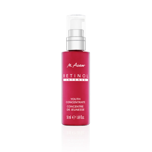 Retinol Intense Youth Concentrate