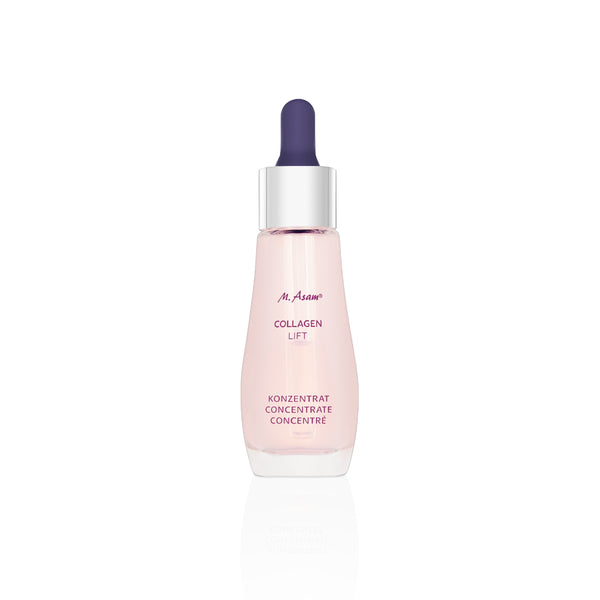 Collagen LIFT Concentrate