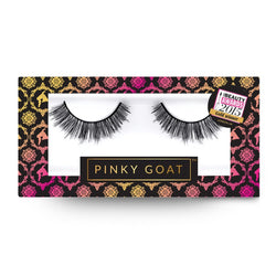 Abrar Natural Lashes-Pinky Goat-UAE-BEAUTY ON WHEELS