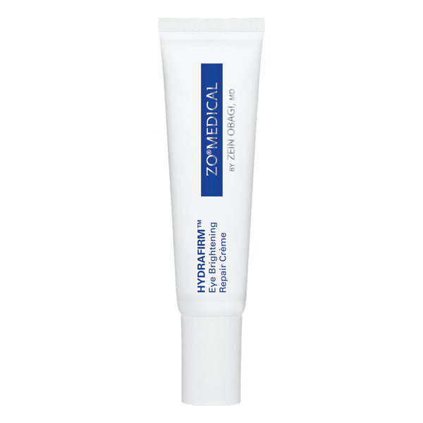 Advance Brightening Repair Cream 15g-ZO® Skin Health-UAE-BEAUTY ON WHEELS