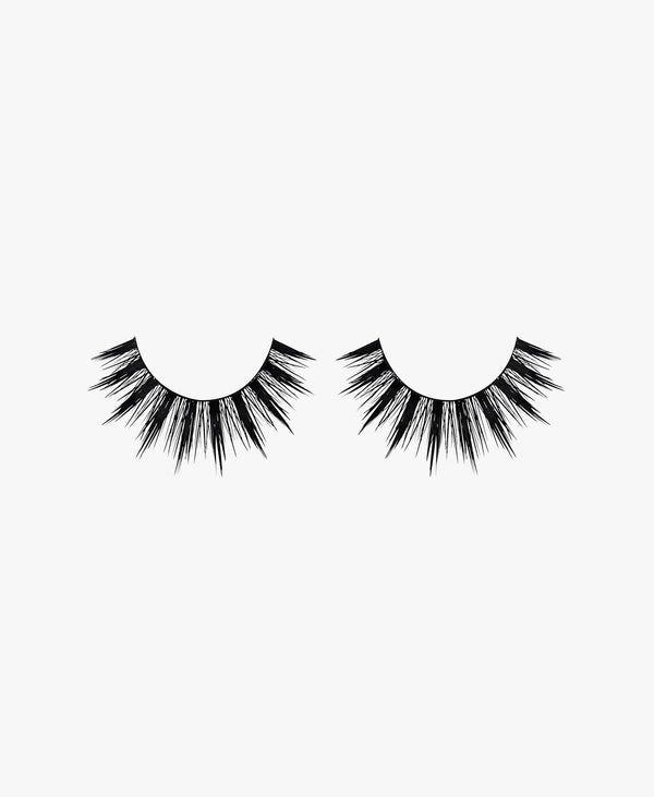 Amira Natural Lashes - BeautyOnWheels