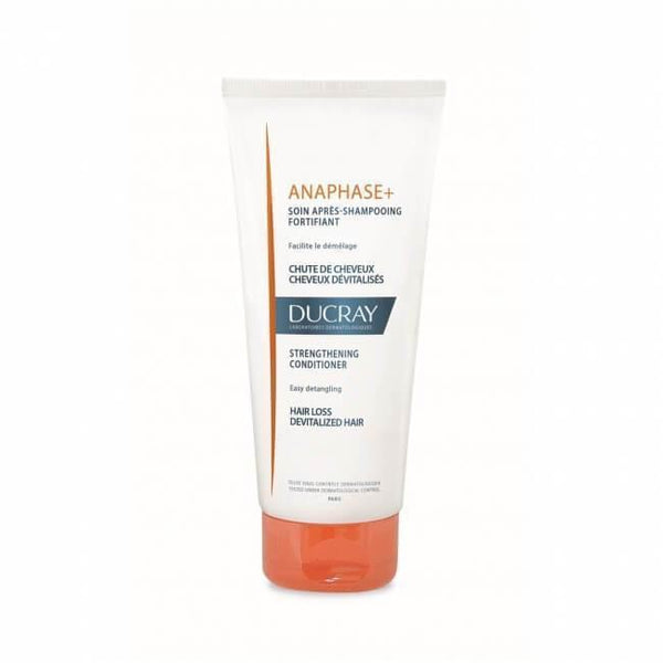 Anaphase Plus Conditioner Hair Loss 200 Ml-Ducray-UAE-BEAUTY ON WHEELS