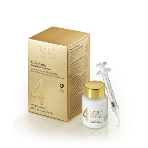 Anti-Spot Serum-Labo Transdermic-UAE-BEAUTY ON WHEELS