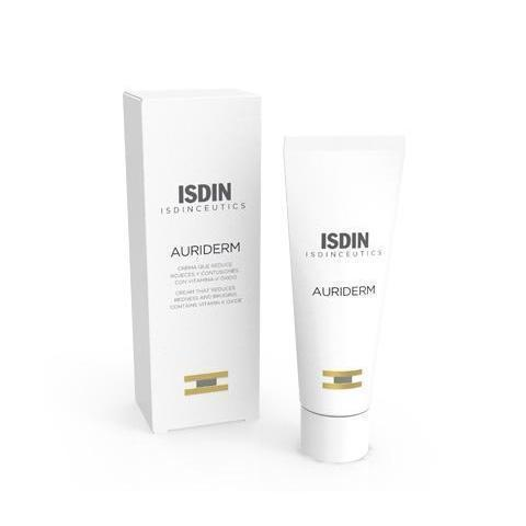 Auriderm 50Ml-ISDIN-UAE-BEAUTY ON WHEELS