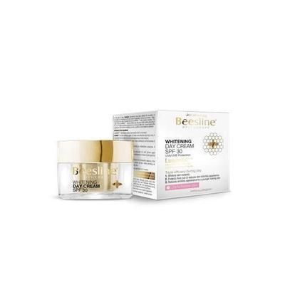 Beesline Whitening Kit - BeautyOnWheels