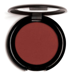 Blush Cheek Doll 328-GLAM'S-UAE-BEAUTY ON WHEELS