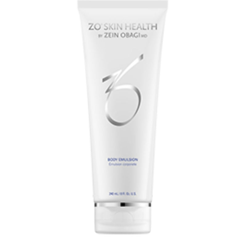 Body Emulsion 240mL-ZO® Skin Health-UAE-BEAUTY ON WHEELS