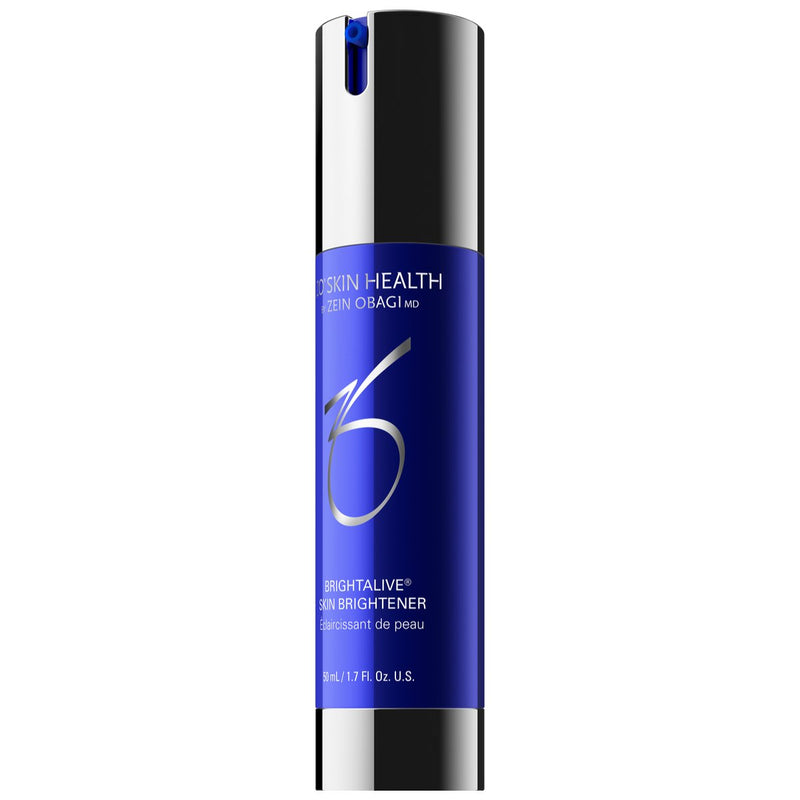 Brightalive 50mL-ZO® Skin Health-UAE-BEAUTY ON WHEELS