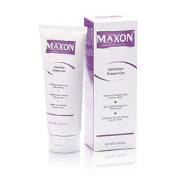 Cellufirm Cream-Gel 200 Ml-Maxon-UAE-BEAUTY ON WHEELS