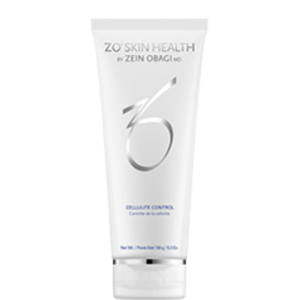 Cellulite Control 150g-ZO® Skin Health-UAE-BEAUTY ON WHEELS