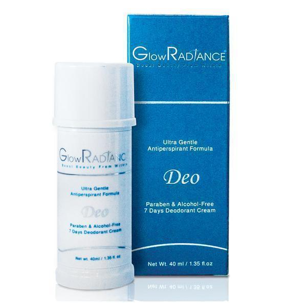 Deo-Glow Radiance-UAE-BEAUTY ON WHEELS