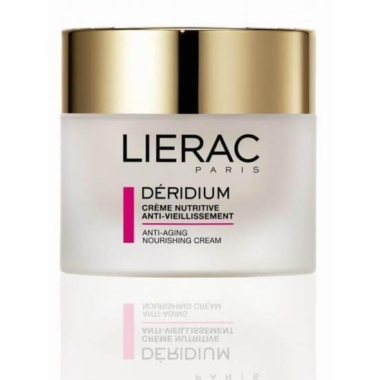 Deridium Dry-Lierac-UAE-BEAUTY ON WHEELS