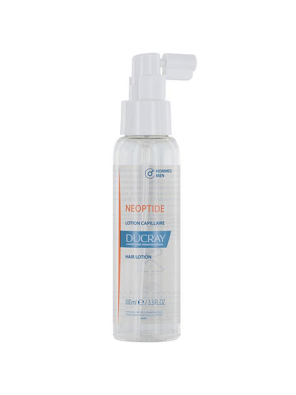 Neoptide Anti Hairloss Lotion For Men 100 Ml-Ducray-UAE-BEAUTY ON WHEELS