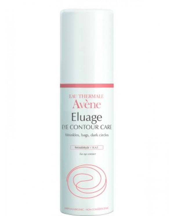 Eluage Eye Contour Care 15 Ml - BeautyOnWheels