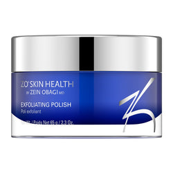 Exfoliating Polish 65g (Scrub)-ZO® Skin Health-UAE-BEAUTY ON WHEELS