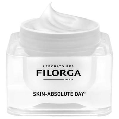 Filorga – Absolute Anti-Ageing Set-Face Care-Filorga-BEAUTY ON WHEELS-UAE-Dubai-Abudhabi-KSA-الامارات