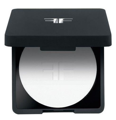 Flash Nude Powder Compact Spf30 9G-Makeup-Filorga-BEAUTY ON WHEELS-UAE-Dubai-Abudhabi-KSA-الامارات