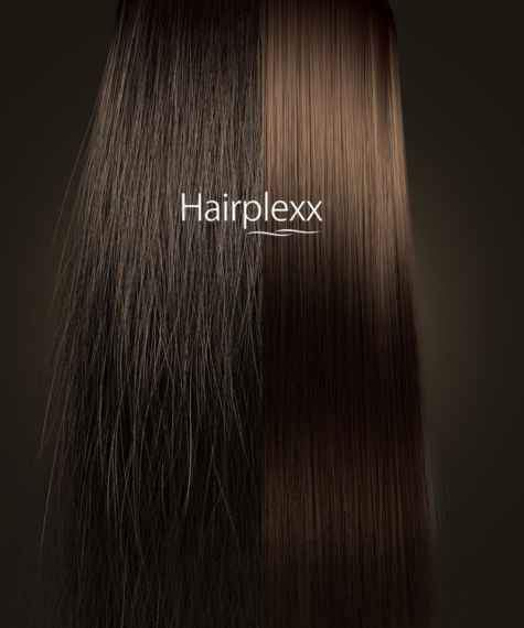 Hairplexx Luxury Caviar Hair Treatment kit-Hairplexx-UAE-BEAUTY ON WHEELS