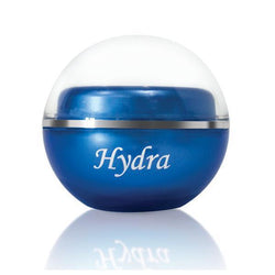 Hydra-Glow Radiance-UAE-BEAUTY ON WHEELS