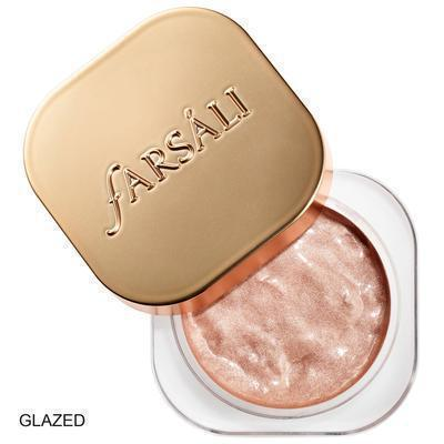 Jelly Beam Glazed-Farsali-UAE-BEAUTY ON WHEELS