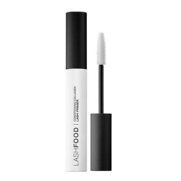 Lashfood Conditioning Collagen Lash Primer White 8Ml-Lashfood-UAE-BEAUTY ON WHEELS
