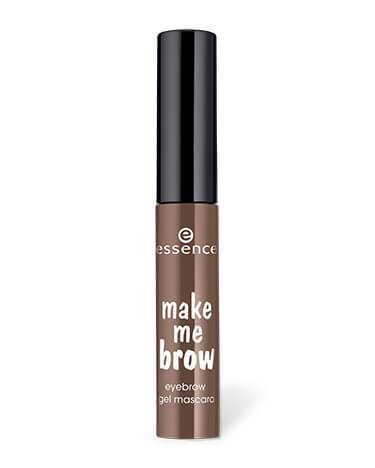 Make Me Brow Eyebrow Gel Mascara 02 Browny Brows
