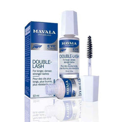 Mavala Double-Lash 10Ml-Mavala-UAE-BEAUTY ON WHEELS