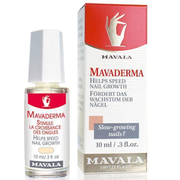 Mavala Mavaderma 10Ml-Mavala-UAE-BEAUTY ON WHEELS