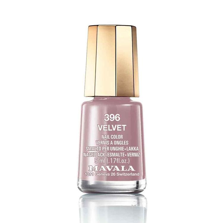 Mavala Nailpolish 396 Velvet-Mavala-UAE-BEAUTY ON WHEELS