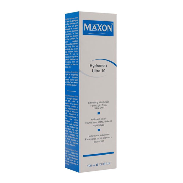 Maxon-Hydramax Ultra 10 100ml-BEAUTY ON WHEELS