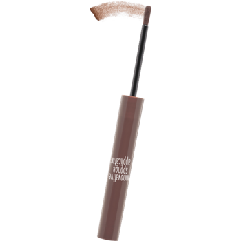 Me & My Umbrella Eyebrow Thickener-Essence-UAE-BEAUTY ON WHEELS