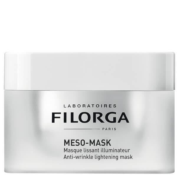 Meso-Mask Anti-Wrinkle Lightening Mask 50 Ml-Filorga-UAE-BEAUTY ON WHEELS