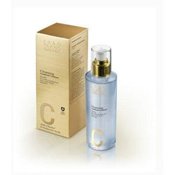 Micellar Eye Make-Up Remover-Labo Transdermic-UAE-BEAUTY ON WHEELS