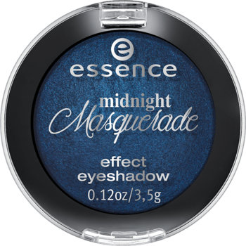 Essence Midnight Masquerade Effect Eyeshadow-Makeup-Essence-BEAUTY ON WHEELS-UAE-Dubai-Abudhabi-KSA-الامارات