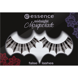 Midnight Masquerade False Lashes 01-Essence-UAE-BEAUTY ON WHEELS