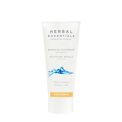 Miracle Cleanser With Vitamin E-Herbal Essentials-UAE-BEAUTY ON WHEELS